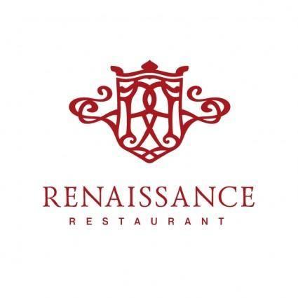 Renaissance 0