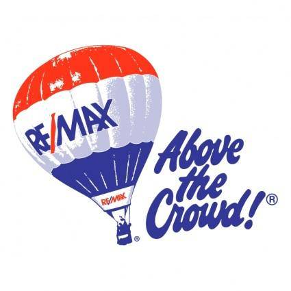 Remax 6