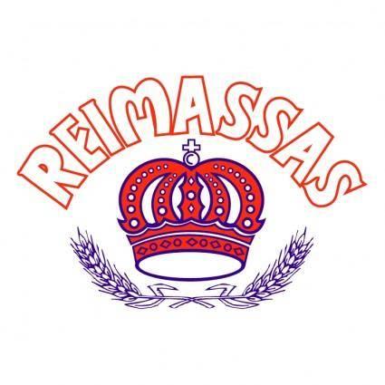 Reimassas