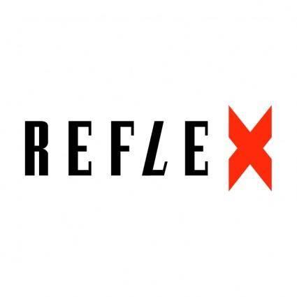 Reflex 3