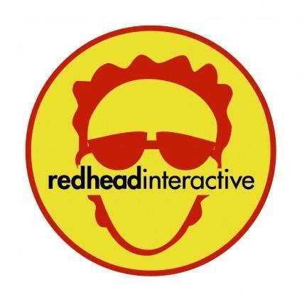 Redhead interactive