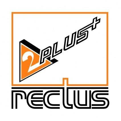 free vector Rectus