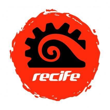 Recife 0