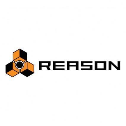 Reason 0