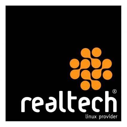 free vector Realtech