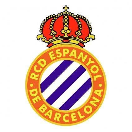 Rcd espanyol de barcelona 0