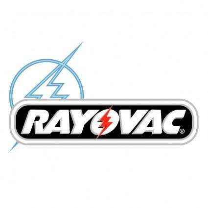 Rayovac 2