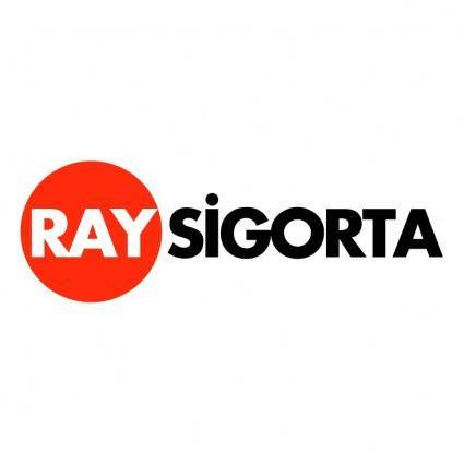 Ray sigorta 0