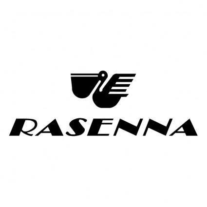 Rasenna