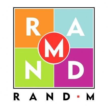Randm