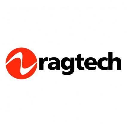 free vector Ragtech