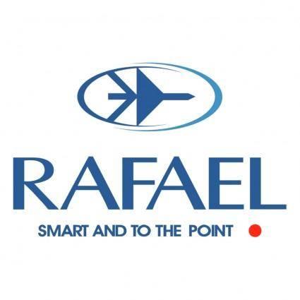 free vector Rafael