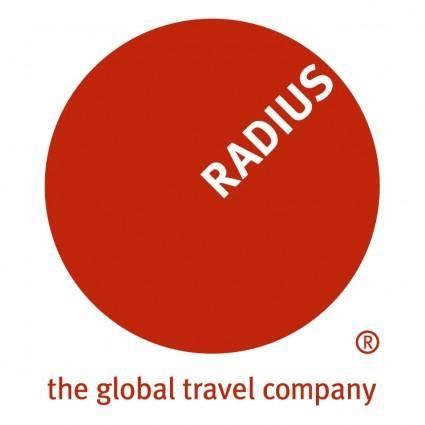 Radius 0