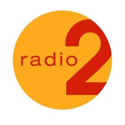 Radio 2 1