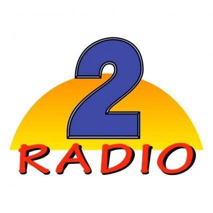 Radio 2 0