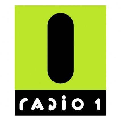 Radio 1 2