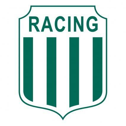 Racing club de gualeguaychu