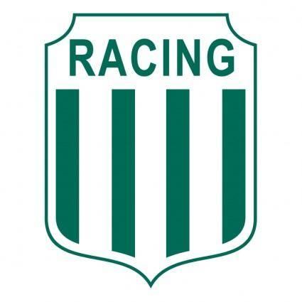 Racing club de gualeguaychu
