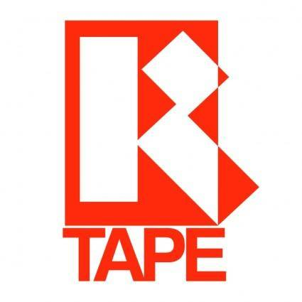 R tape