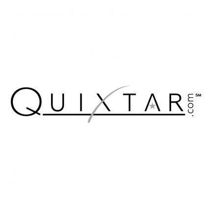 free vector Quixtar
