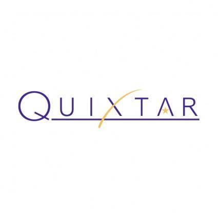 Quixtar 0