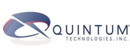 free vector Quintum