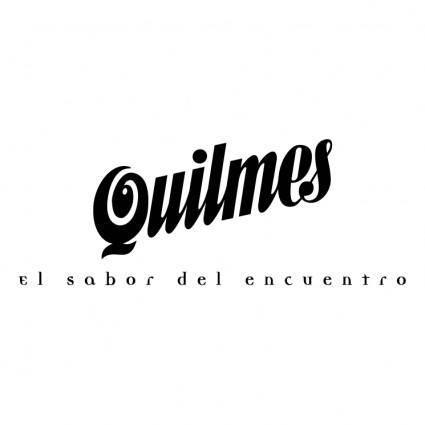 Quilmes 2