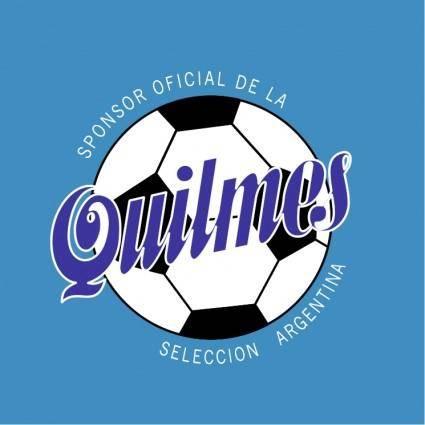 Quilmes 1