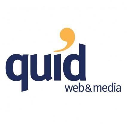 Quid webmedia