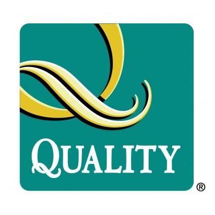 Quality 4