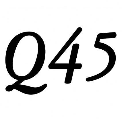 free vector Q45