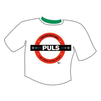Puls 1