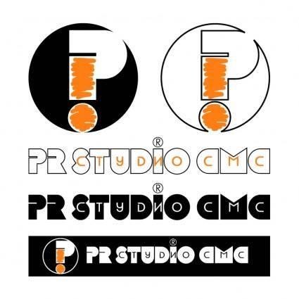 free vector Prstudio