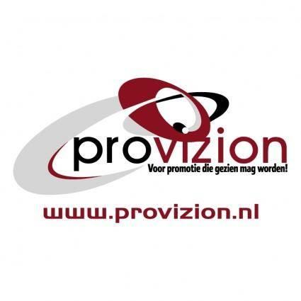 free vector Provizion