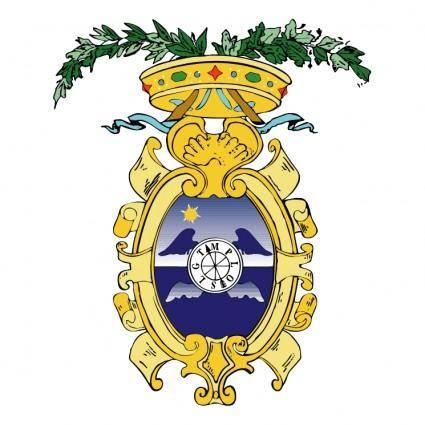 Provincia di salerno