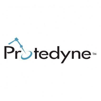 free vector Protedyne