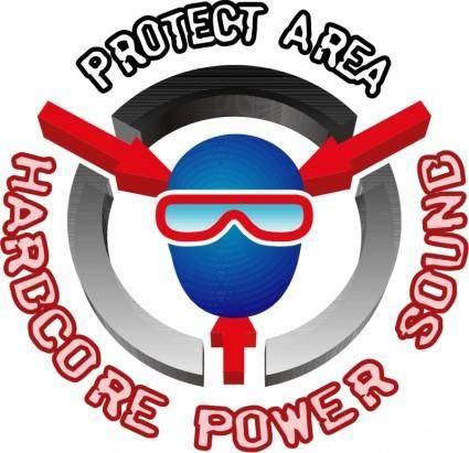 Protect area