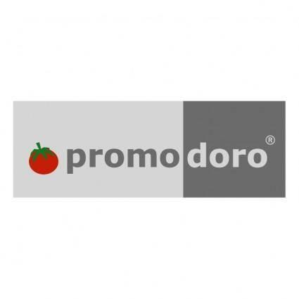 free vector Promodoro