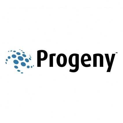 Progeny 0