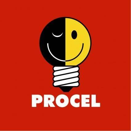 free vector Procel