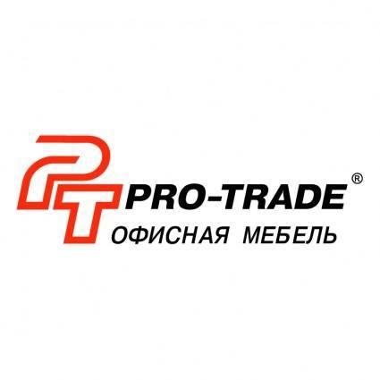 free vector Pro trade