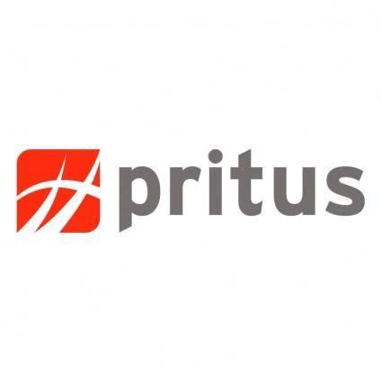 Pritus