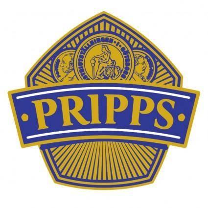 Pripps 0