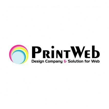 Printweb
