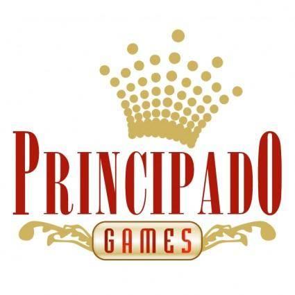 free vector Principado