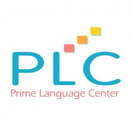 Prime language center