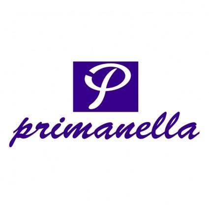 Primanella