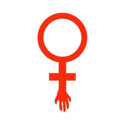 Power woman 1