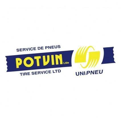 Porvin