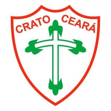Portuguesa futebol clube de crato ce